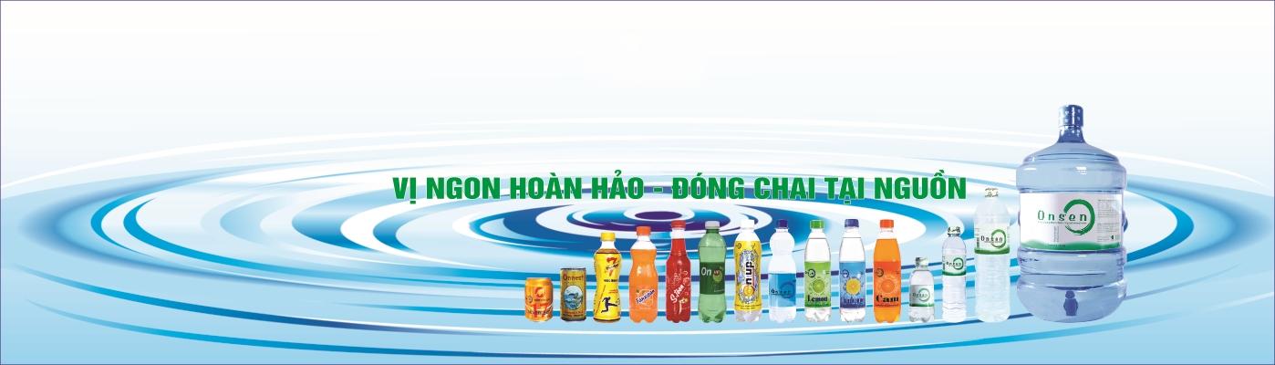 Onsen Nha Trang